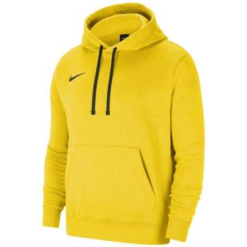 Nike HoodiesPARK - CW6894-719 -