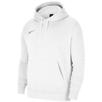 Nike HoodiesPARK - CW6896-101 -