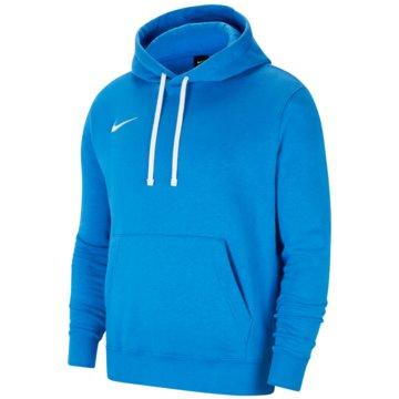 Nike HoodiesPARK - CW6896-463 -