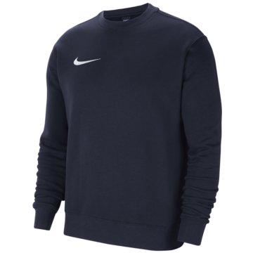 Nike FußballtrikotsPARK - CW6902-451 -
