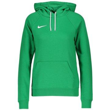 Nike HoodiesPARK - CW6957-302 -
