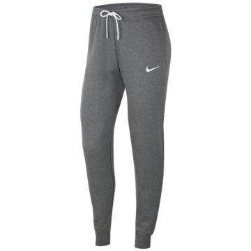 Nike TrainingshosenPARK - CW6961-071 -