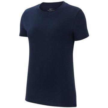 Nike FußballtrikotsPARK - CZ0903-451 -