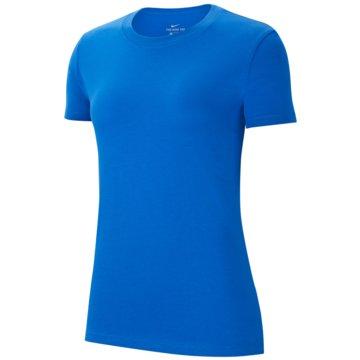 Nike FußballtrikotsPARK - CZ0903-463 -