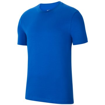 Nike FußballtrikotsPARK - CZ0909-463 -