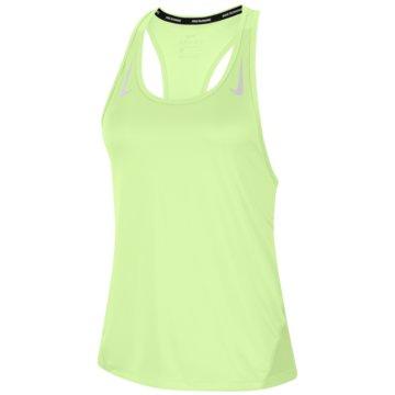 Nike TopsMILER - CZ1046-701 -