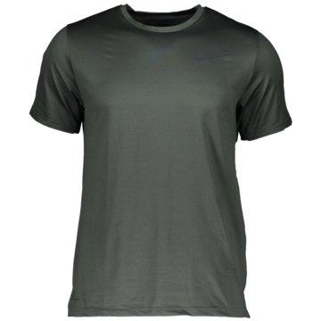 Nike T-ShirtsPRO DRI-FIT - CZ1181-355 -