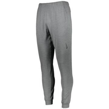 Nike TrainingshosenYOGA DRI-FIT - CZ2208-068 -