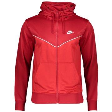 Nike SweatjackenSPORTSWEAR - CZ7822-687 -