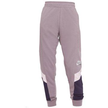 Nike JogginghosenSPORTSWEAR HERITAGE - CZ8608-531 -