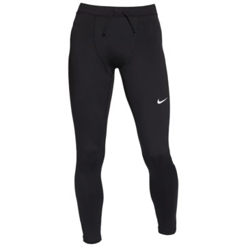 Nike TightsDRI-FIT ESSENTIAL - CZ8830-010 -