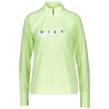 Nike SweatshirtsSWOOSH RUN - CZ9231-701 -