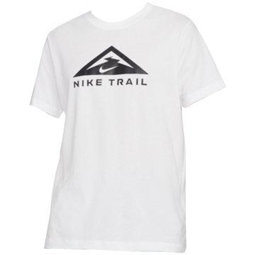 Nike T-ShirtsDRI-FIT - CZ9802-100 -