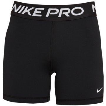 Nike kurze SporthosenPRO 365 - CZ9831-010 -