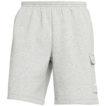 Nike kurze SporthosenSPORTSWEAR CLUB - CZ9956-063 -