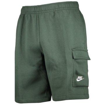 Nike kurze SporthosenSPORTSWEAR CLUB - CZ9956-337 -