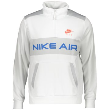 Nike ÜbergangsjackenAIR - DA0203-121 -
