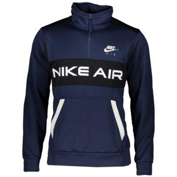 Nike ÜbergangsjackenAIR - DA0203-410 -