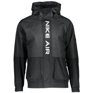 Nike SweatjackenAIR - DA0271-010 -