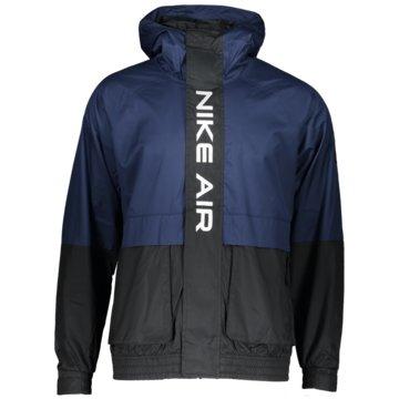 Nike SweatjackenAIR - DA0271-410 -