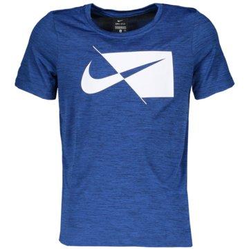 Nike T-ShirtsCORE - DA0282-492 -