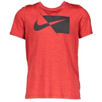 Nike T-ShirtsCORE - DA0282-657 -
