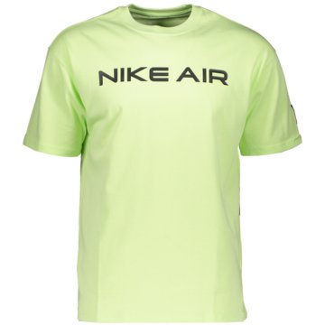 Nike T-ShirtsAIR - DA0304-383 -