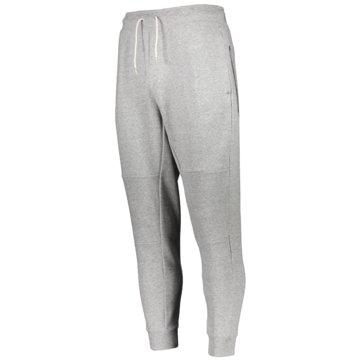 Nike JogginghosenSPORTSWEAR TECH FLEECE - DA0400-010 -