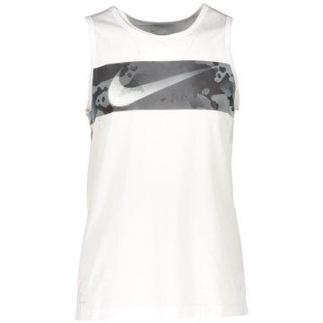 Nike TanktopsLEGEND - DA1589-100 -