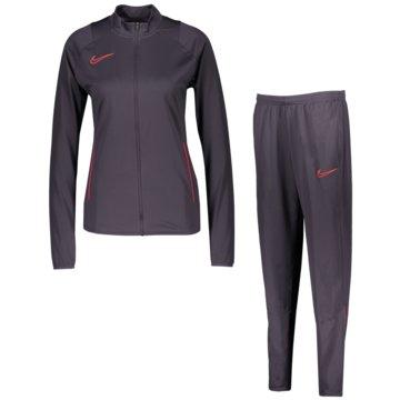 Nike TrainingsanzügeDRI-FIT ACADEMY - DC2096-573 -