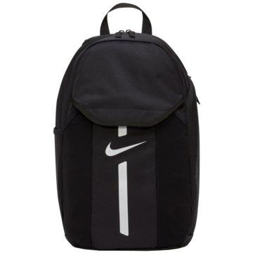 Nike TagesrucksäckeACADEMY TEAM - DC2647-010 -