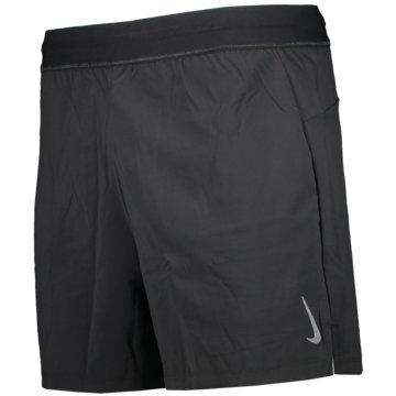 Nike kurze SporthosenNIKE - DC5320-010 -
