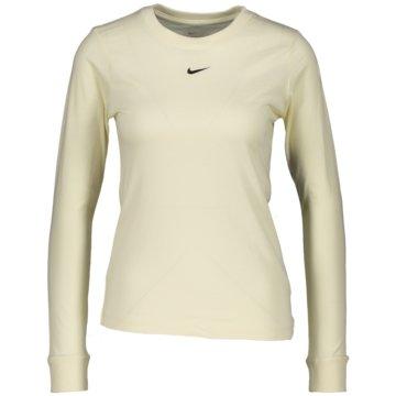 Nike LangarmshirtSPORTSWEAR - DC9833-113 -