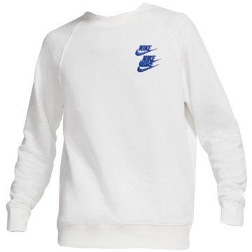 Nike SweatshirtsSPORTSWEAR - DD0882-100 -