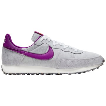 Nike Sneaker LowCHALLENGER OG - DD1108-100 weiß