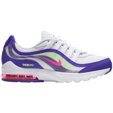 Nike Sneaker LowAIR MAX VG-R - DD2968-100 weiß