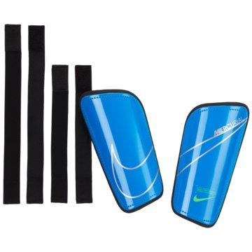 Nike SchienbeinschonerMERCURIAL HARDSHELL - SP2128-406 -