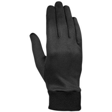 Reusch FingerhandschuheDRYZONE GLOVE - 2687164 700 -