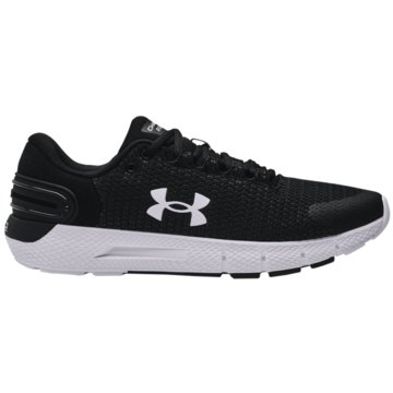 Under Armour RunningCharged Rogue 2.5 schwarz