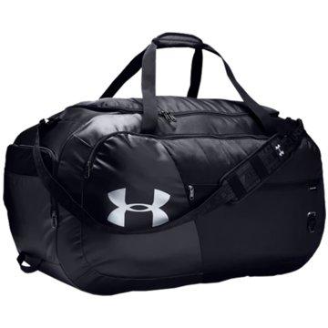 Under Armour Sporttaschen -