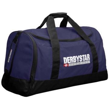 Derby Star MannschaftstaschenSPORTTASCHE M - 4504 -