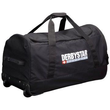 Derby Star MannschaftstaschenTEAMTASCHE TOLLEY - 4510 -