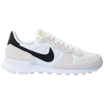 Nike Sneaker LowINTERNATIONALIST - 828407-108 -