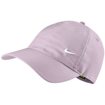Nike CapsSPORTSWEAR HERITAGE 86 - 943092-576 -