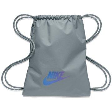 Nike SportbeutelHERITAGE 2.0 - BA5901-084 -
