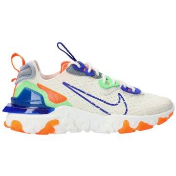Nike Sneaker LowREACT VISION - CI7523-104 -