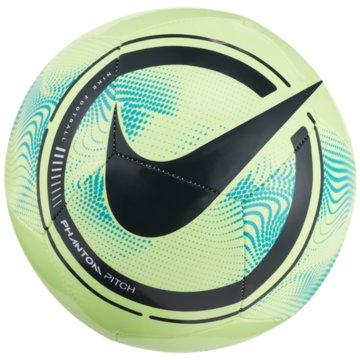 Nike BällePHANTOM - CQ7420-345 -