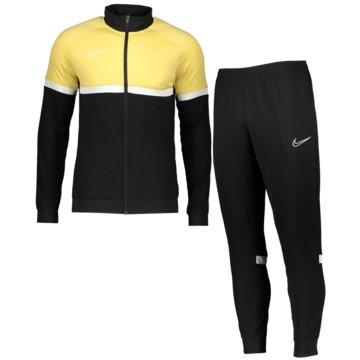 Nike TrainingsanzügeDRI-FIT ACADEMY - CV1465-015 -