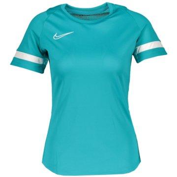 Nike FußballtrikotsDRI-FIT ACADEMY - CV2627-356 -