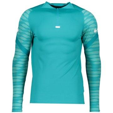 Nike FußballtrikotsDRI-FIT STRIKE - CW5858-356 -
